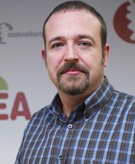 AlbertoUnamunzagaR