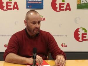 Iker Ruiz de Egino 2017-09-14