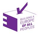 Eusko Alkartasuna lleva el caso de Altsasu a Europa