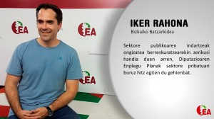 Zitak Iker RAHONA